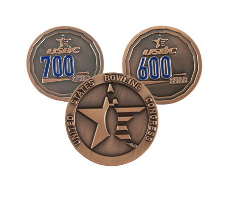 Picture for category Medallions